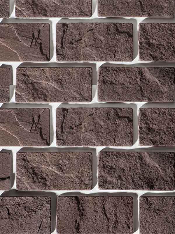 Искусственный камень Версаль 709