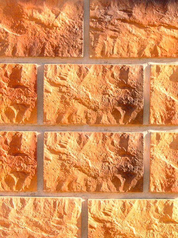Искусственный камень Древний Рим 05