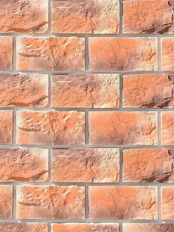 Искусственный камень Невада Шале 01-22