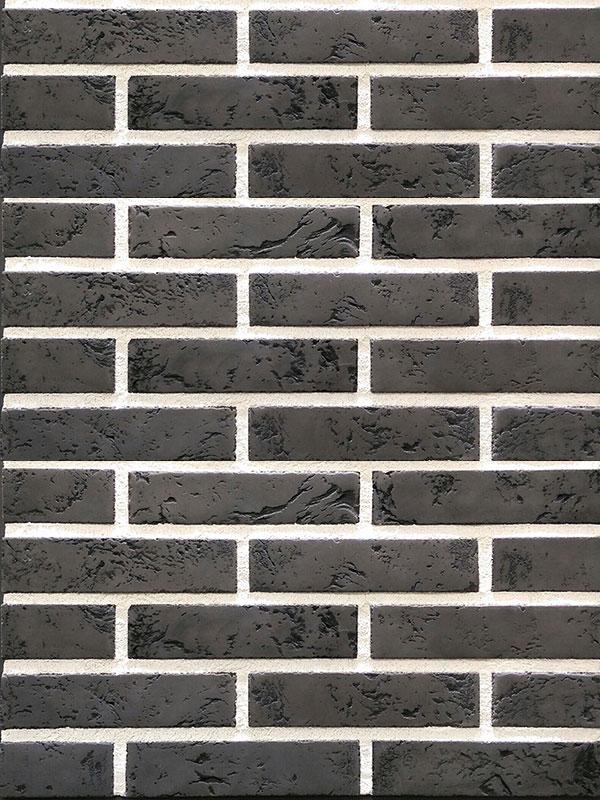 Декоративный кирпич REDSTONE Light brick LB-71/R