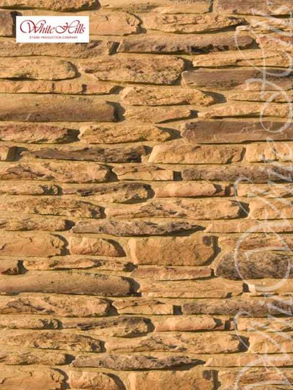 Декоративный камень Айгер 540-60