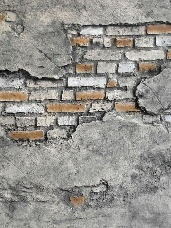 Стеновая панель под бетон Loft Brick Vintage
