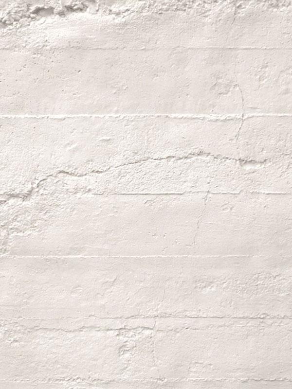 Стеновая панель под бетон Concreate Offwhite