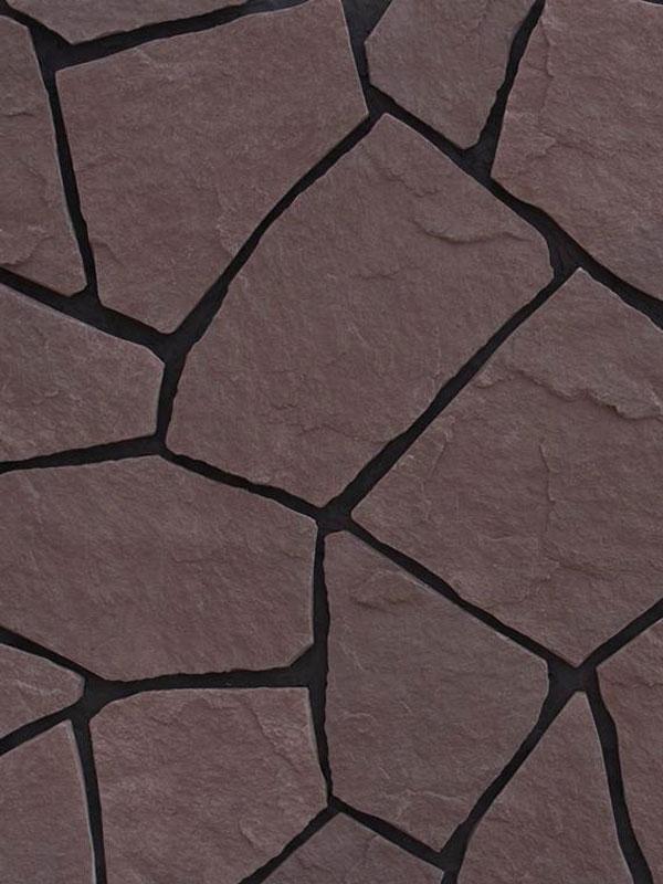 Искусственный камень Бут 056