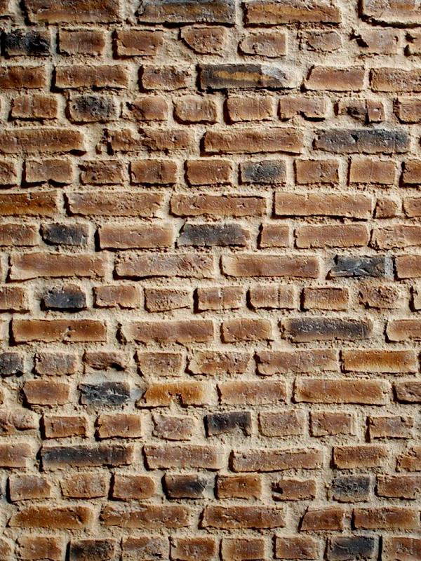 Стеновая панель под кирпич Loft Brick Andes