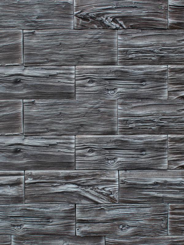 Искусственный камень Вудстоун 580-80