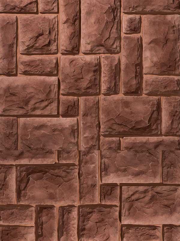 Искусственный камень Дворцовый камень 5