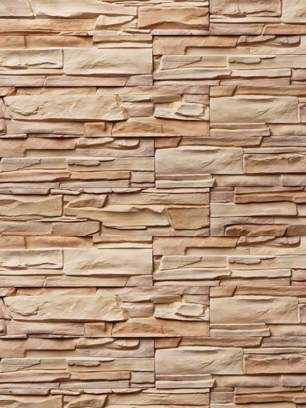 Декоративный камень Олимпия 09П2