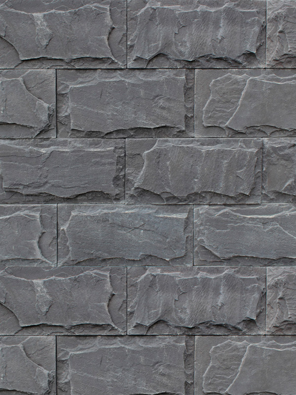 Декоративный кирпич Ньюкасл 562-80