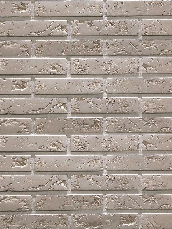 Декоративный кирпич REDSTONE Light brick LB-10/R