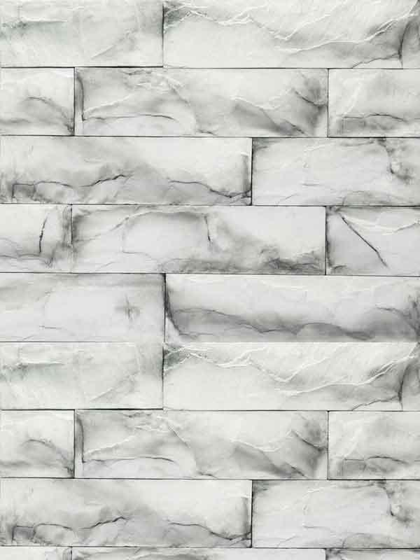 Декоративный камень Лерида 01