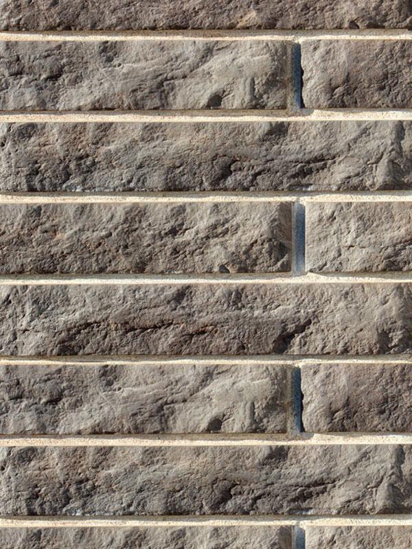 Искусственный камень Греческий камень 011