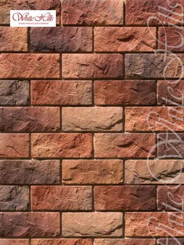 Декоративный камень Йоркшир 405-40
