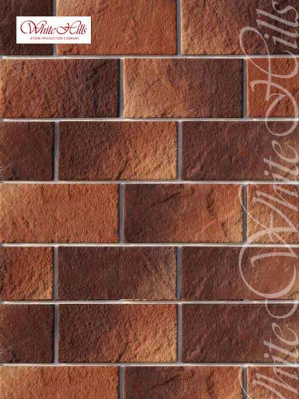 Декоративный камень Ленстер 530-40