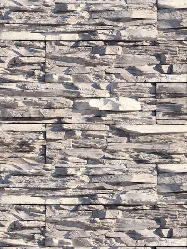 Искусственный камень Перуджа 098