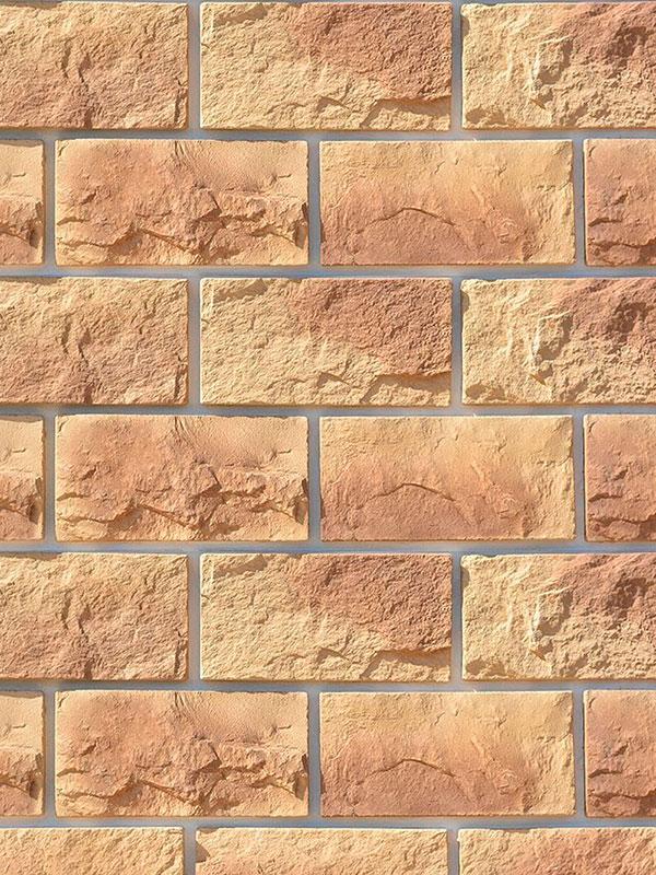 Искусственный камень Невада Шале 15-05