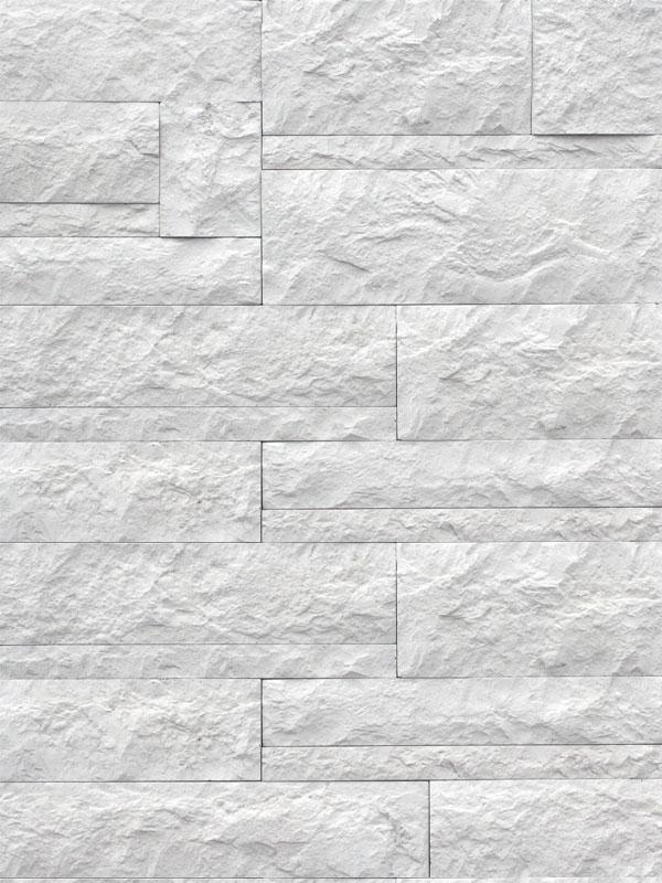 Декоративный камень Мрамор 083