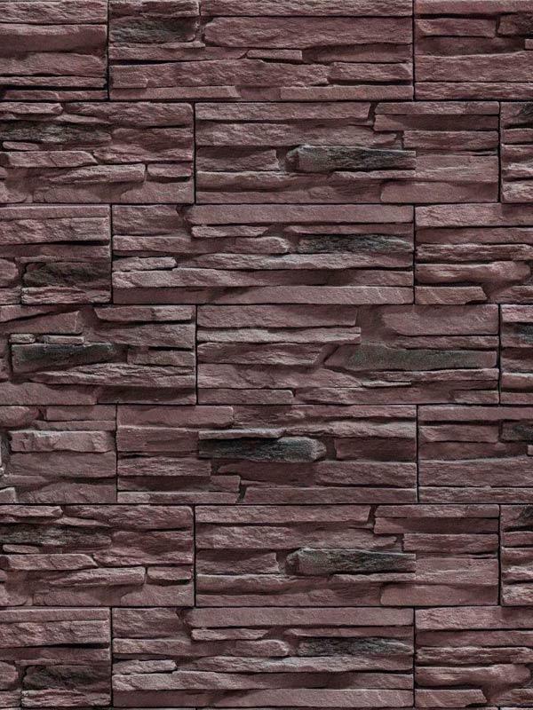 Искусственный камень Рустик 1418