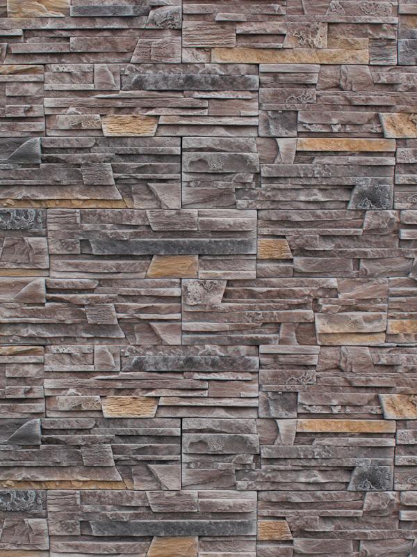Искусственный камень Инверно 350-60