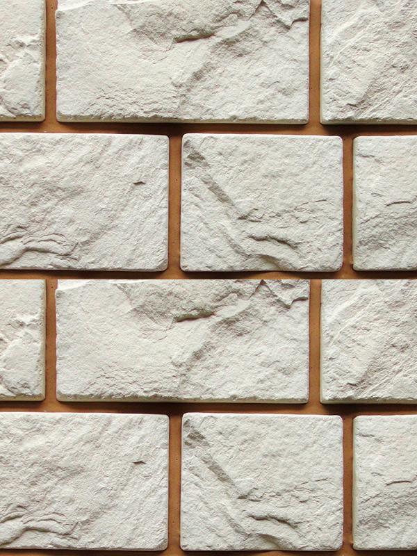 Искусственный камень Гранада 520-00