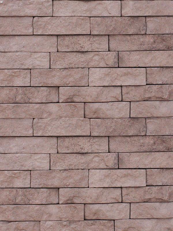 Искусственный камень Грот 1007