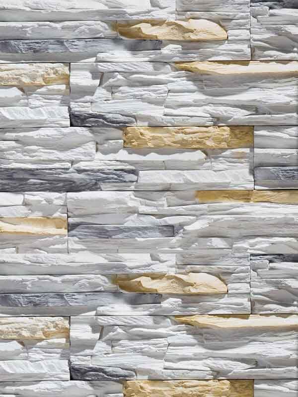 Искусственный камень Перуджа 088