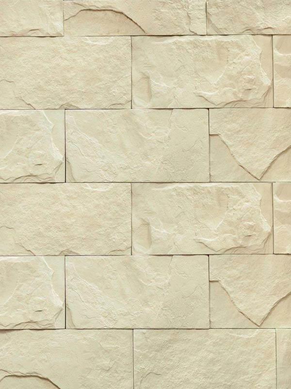 Декоративный камень Отвесный склон 1001