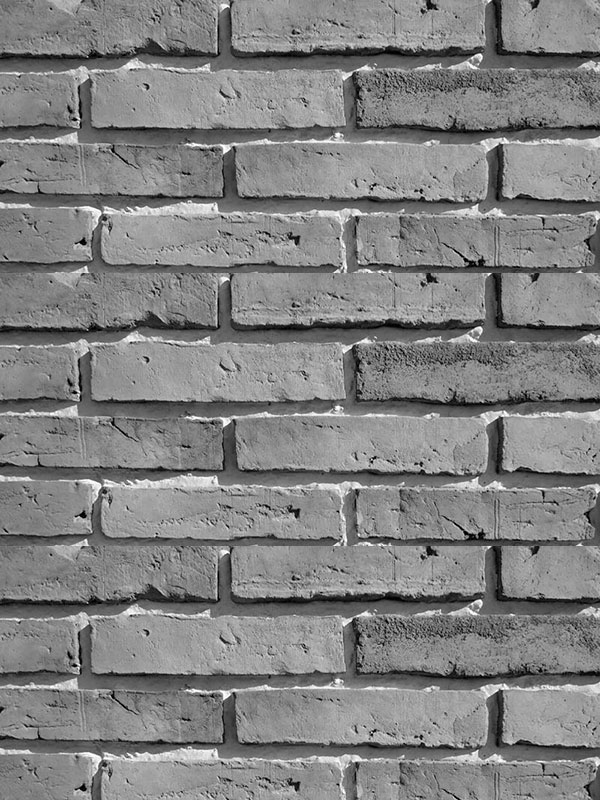 Декоративная плитка Оттава 06-08