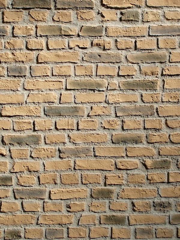 Стеновая панель под кирпич Loft Brick Tesco