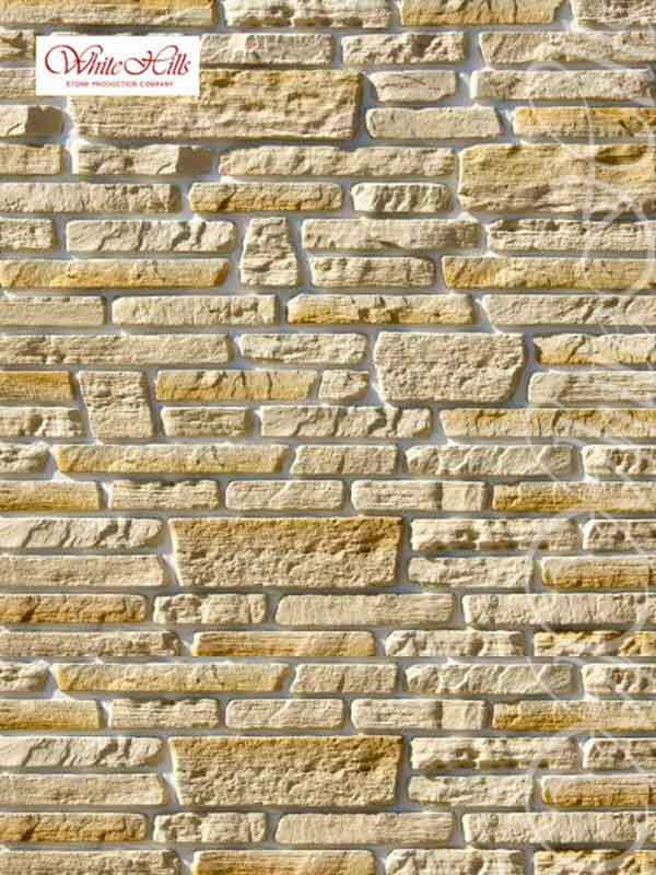Искусственный камень Лаутер 520-10