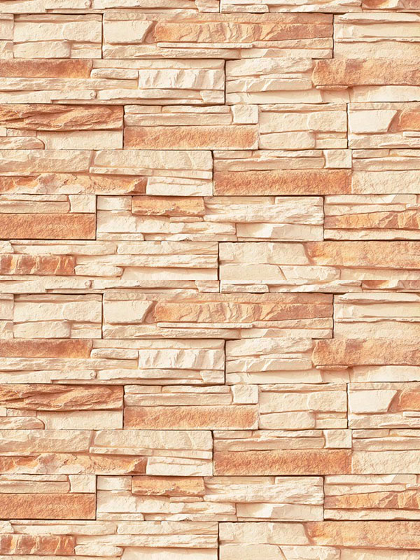 Декоративный камень Вислер 01-01