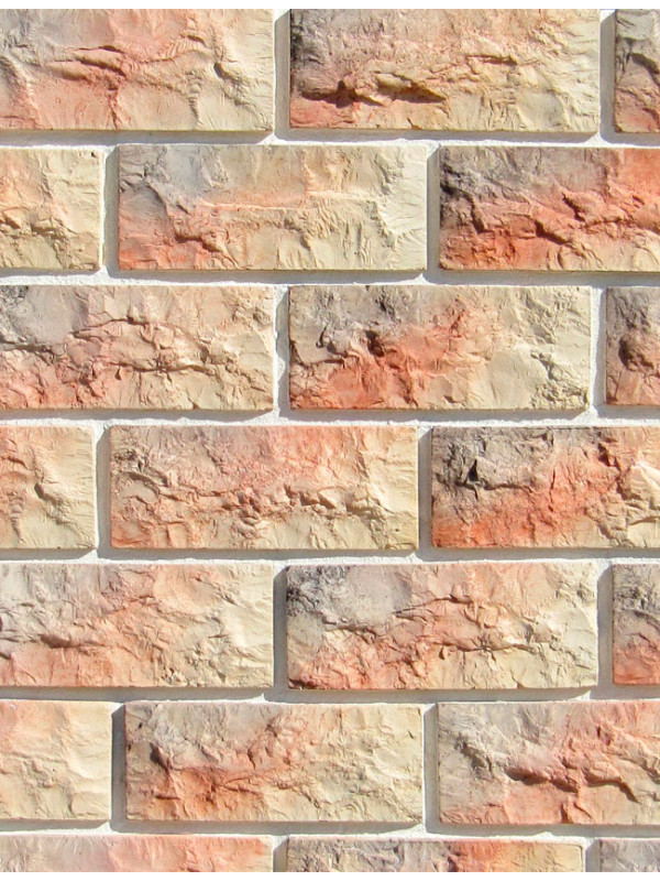 Искусственный камень Дамаскос 2 52 123