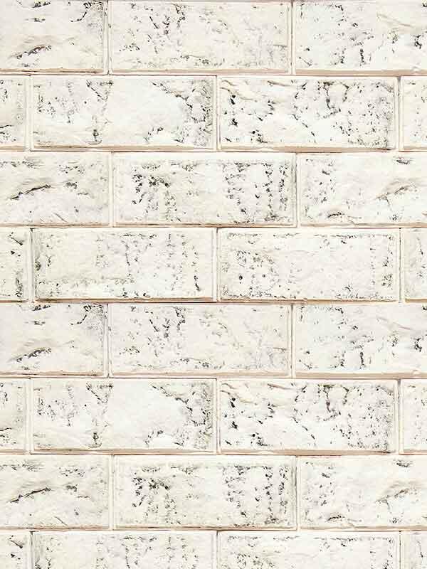 Декоративный камень Касавага Скала 157