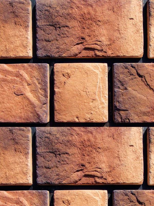 Искусственный камень Гранада 520-50