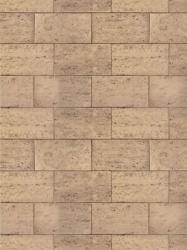 Декоративный камень Тиволи 533