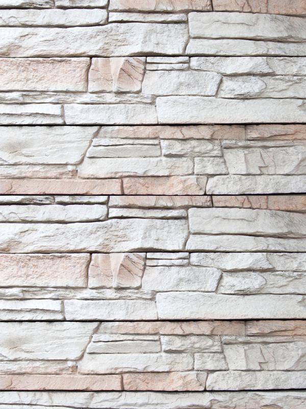 Декоративный камень Гротта 0102