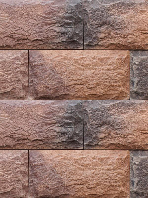 Декоративный камень Эстейт 550-30