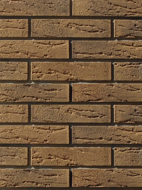 Декоративный кирпич Немецкий кирпич 2004