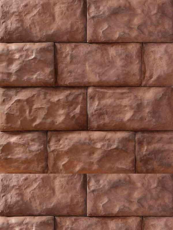 Декоративный камень Монреаль 01