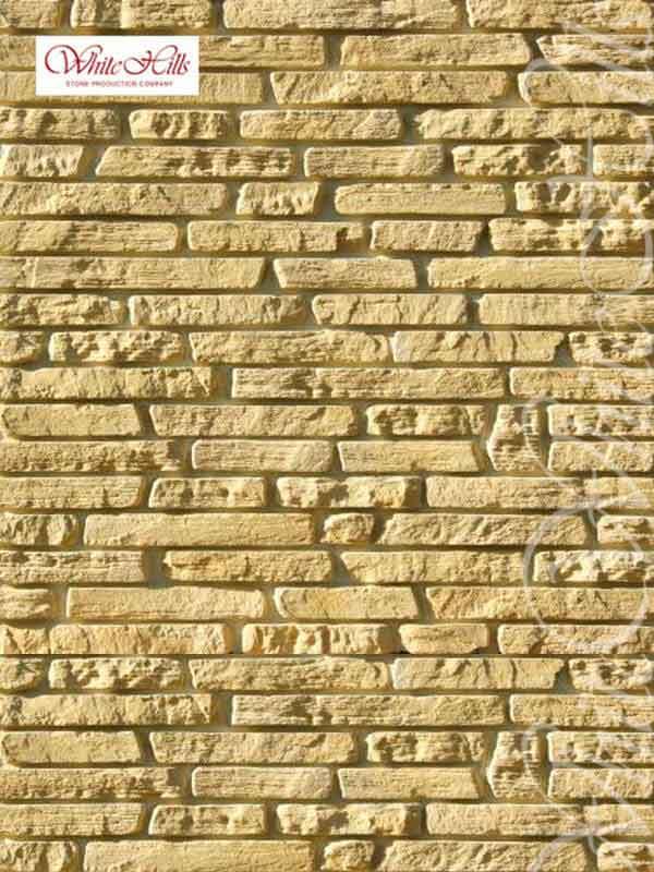 Искусственный камень Лаутер 520-30