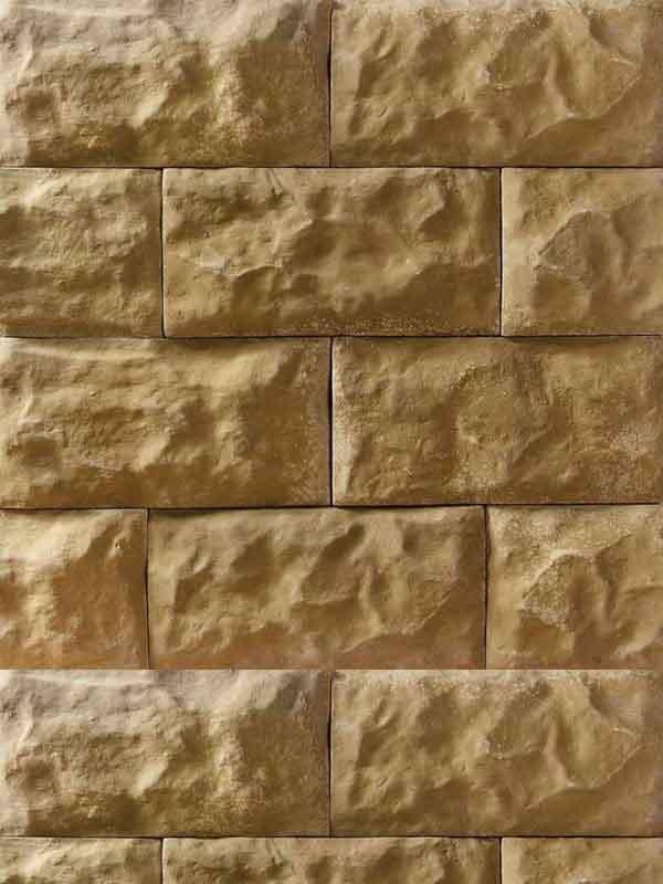 Декоративный камень Монреаль 03