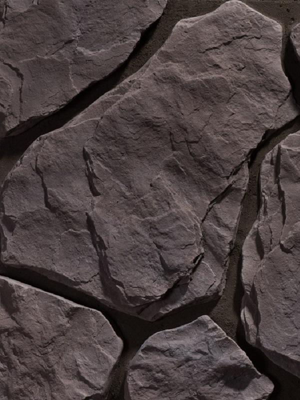 Декоративный камень Бергамо 098