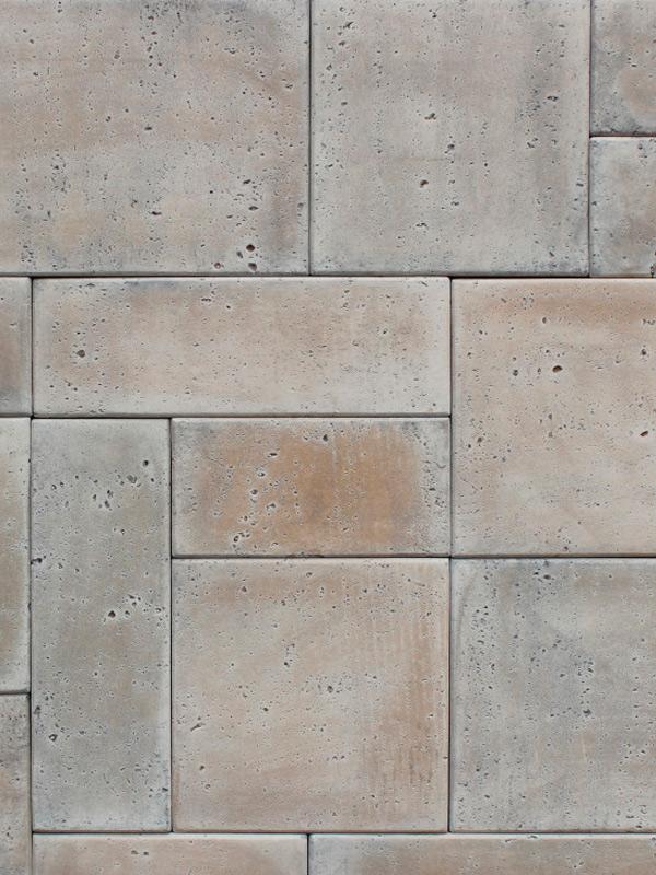Декоративный камень Травертин Венето 430-30