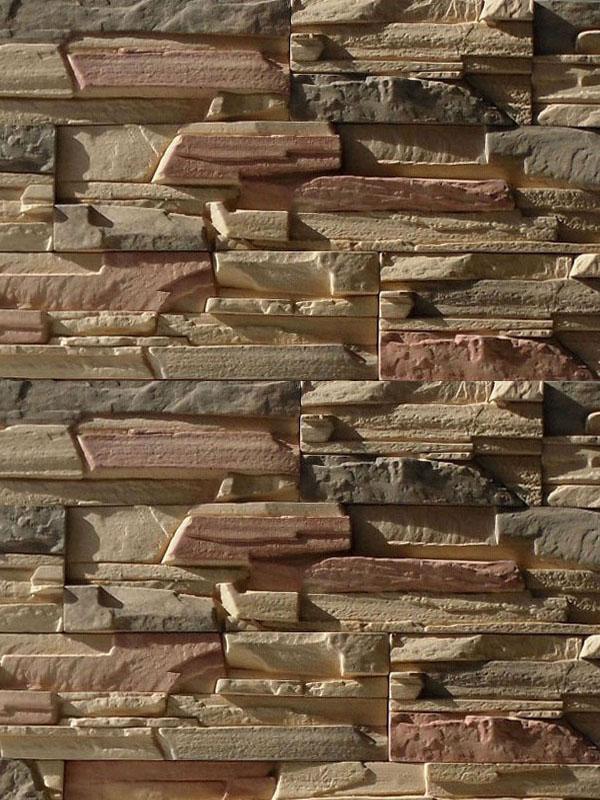 Искусственный камень Сицилия 405