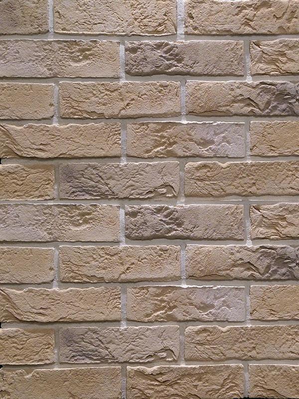 Декоративный кирпич REDSTONE Town Brick TB-22/R