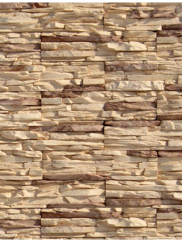 Искусственный камень Выветренная скала 20 74
