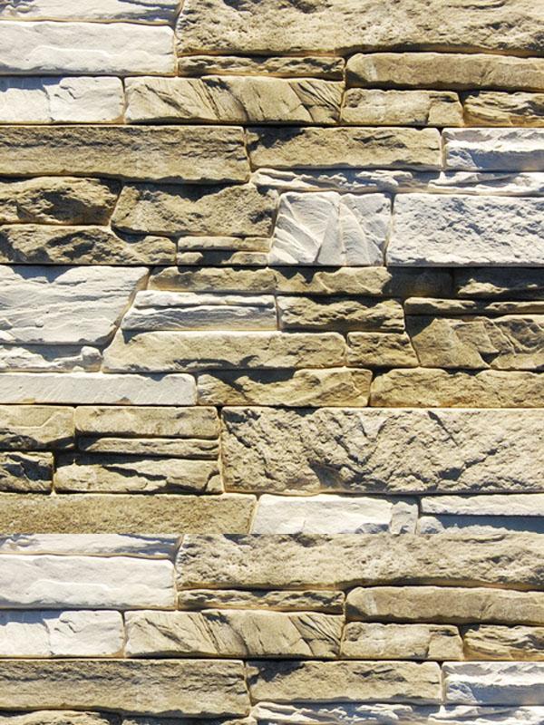 Искусственный камень Гротта 01002