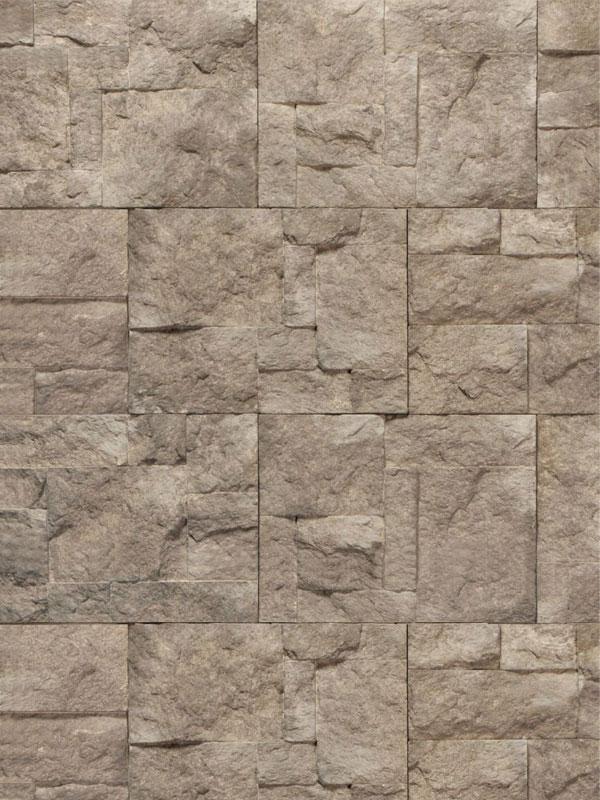 Декоративный камень Родос 421