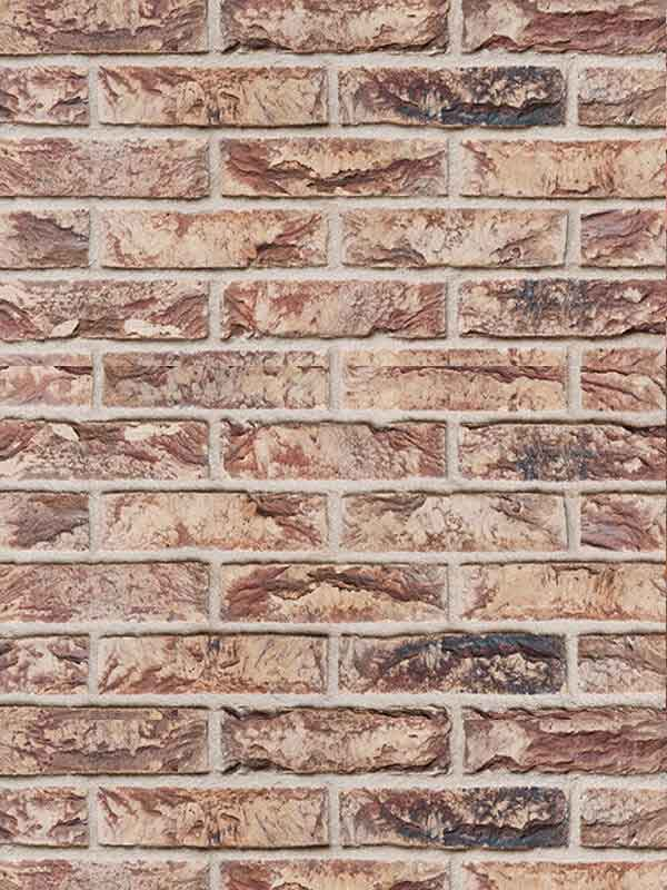 Декоративный кирпич Brickhoff Восток
