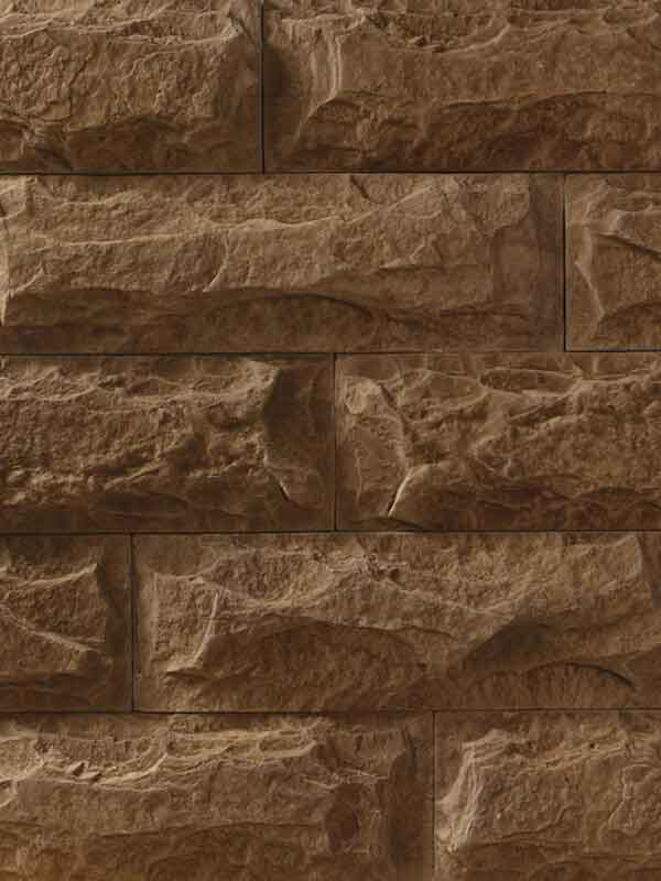 Искусственный камень Praga-3